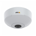 AXIS M3068-P