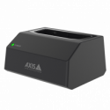 AXIS W700