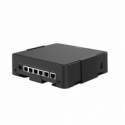 AXIS W800 Contrôleur Système