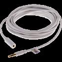 Rallonge de câble B audio AXIS, 5 m