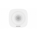 HIKVISION DS-PS1-I-WE/Red