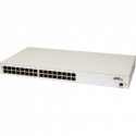 AXIS T8120 16 Ports PoE 15 W