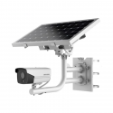 HIKVISION DS-2XS6A25G0-I/CH20S40(2.8MM)