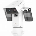 AXIS Q8742-LE 35 mm 8.3 fps 24 V