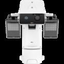 AXIS Q8741-LE 35 mm 30 fps 24 V