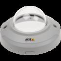 Boitier de couvercle pour AXIS M30 5 Pièces