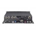 HIKVISION DS-MP5604N(1T)(M12)