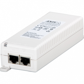 AXIS T8120 1 Port PoE 15 W