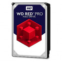 WESTERN DIGITAL 4To Red WD4003FFBX