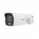 HIKVISION DS-2CD2027G2-LU(2.8MM)