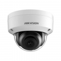 HIKVISION DS-2CD2123G2-IS(4MM)