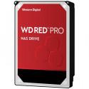WESTERN DIGITAL 10To Red WD101EFAX