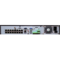 HIKVISION IDS-7732NXI-I4/16P/X(B)