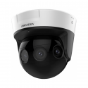 HIKVISION DS-2CD6924G0-IHS(6MM)