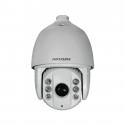 HIKVISION DS-2DE7225IW-AE(S5)