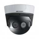 HIKVISION DS-2CD6984G0-IHSAC(2.8MM)
