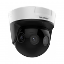 HIKVISION DS-2CD6944G0-IHS/NFC(6MM)