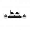 HIKVISION NK42W1H-1T(WD)(B)