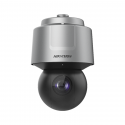HIKVISION DS-2DF6A436X-AEL(T3)