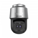HIKVISION DS-2DF8C260I5XS-AELW(O-STD)(T2)