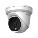 HIKVISION DS-2TD1117-3/PA