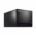 CLIENT CAMTRACE PC4005-B