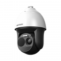 HIKVISION DS-2TD4167-50/WY