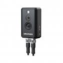 HIKVISION DS-2TD3017T-3/V