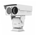 HIKVISION DS-2TD8167-230ZG2F/WY