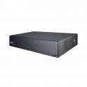 HANWHA XRN-3010A-2TB