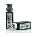 Transformateur Vidéo HIKVISION DS-1H18