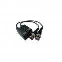 Transformateur Vidéo HIKVISION DS-1H18S/E