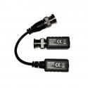 Transformateur Vidéo HIKVISION DS-1H18S/E-E