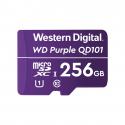 WESTERN DIGITAL MICROSD 256 GB