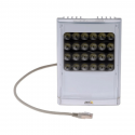 AXIS T90D35 POE W-LED