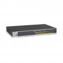 Switch PoE+ Netgear GS728TP-200EUS