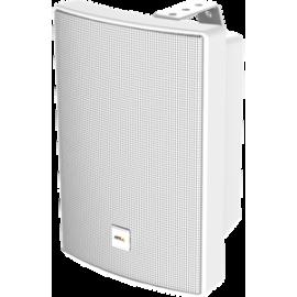 AXIS C1004-E WHITE