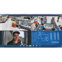 AXIS CAMERA STATION TO UNIVERSAL UPG E-LICENSE