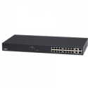 Switch PoE+ AXIS T8516