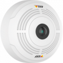 AXIS M30 Smoke Detector Casing A 5 Pieces