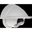 Kit de protection étanche AXIS C
