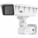 AXIS T93C10
