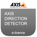 AXIS Direction Detector