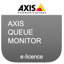 AXIS Queue Monitor
