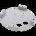 Support de montage de AXIS P33-VE