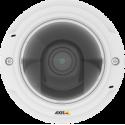 AXIS P3375-V