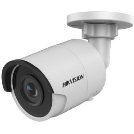 HIKVISION DS-2CD2055FWD-I(2.8MM)