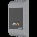 AXIS A4010-E