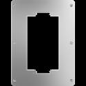 Kit de montage AXIS A8004-VE Code Blue