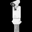 AXIS Q8642-E 24 V AC 60 mm 8.3 fps